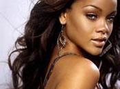 Pubblicità: Rihanna troppo volgare Nivea