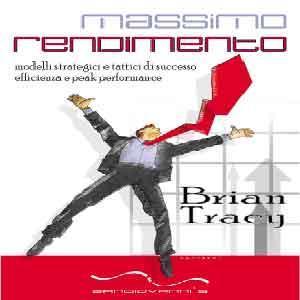Massimo-rendimento-brian-tracy