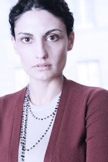 Intervista ad Helen Nonini ● La Problem Solver più famosa d'Italia