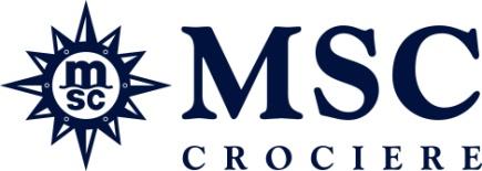 Facilities per i disabili sulle navi msc crociere paperblog for Quali cabine sono disponibili sulle navi da crociera