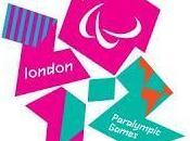 Paralimpiadi Londra 2012: sono iniziati Giochi Paralimpici