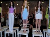 DEIVIE Spring/Summer 2013 Collection, UH-OH! Presentation