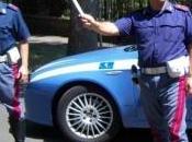 Agente Polstrada Vasto muore investito mentre regolava traffico sull'