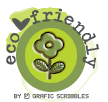 Eco-Friendly Stamp - Free Download