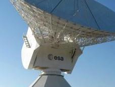 Cinque telescopi scopi educativi