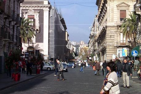 Catania sicilia paperblog - Agenzie immobiliari a catania ...