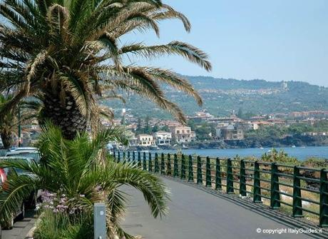Catania sicilia paperblog - Immobiliari a catania ...