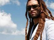 Reggae National Tickets Part Isla, ritorno alle origini