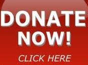 DONA alias internet fundraising