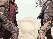 Vecchio Logan: vignetta nera fondo nero. L'arte supereroe morta?