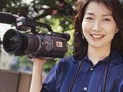 Syria/ Mika Yamamoto. grave perdita giornalismo internazionale