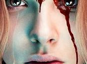 Chloe Moretz terrificante questa nuova immagine Carrie