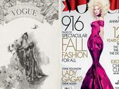 Vogue September Issue Covers Reloaded