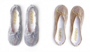 DIMENSIONE DANZA ballerine-dimensione-danza-per-la-vogue-fashions-night-out-201