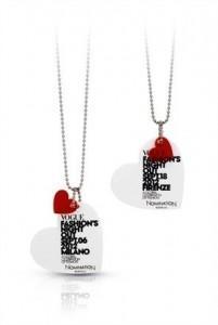 NOMINATION gioielli-nomination-per-la-vogue-fashions-night-out-2012