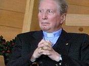 morto cardinal Martini, anni, rifiutando l'accanimento terapeutico. scelto l'eutanasia possibile