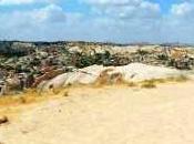 Viaggi cappadocia seconda tappa
