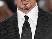 Gli...della Domenica: Sylvester Stallone