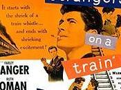 L'Altro Uomo (Delitto Delitto) (1951)