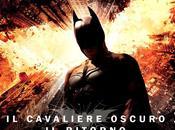 Recensione Cavaliere Oscuro Ritorno HDnews.it
