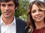 Luca Argentero Myriam Catania Venezia