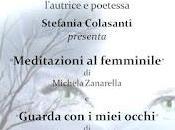 Nuovi Autori Cuore Roma: Giovanni Gentile Michela Zanarella