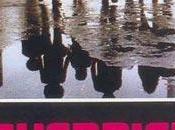 guerrieri della notte (1979, Walter Hill)
