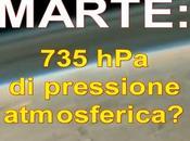 Marte: pressione???