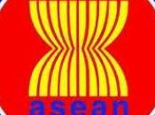 summit Asean Bangkok