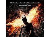 cavaliere oscuro ritorno Christopher Nolan