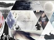 Primo concorso FRS: Your catharsis