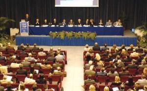 """ASPIM """"L'internazionalizzazione delle PMI""""- Una risposta strategica alla crisi"""