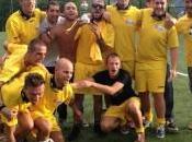 Trofeo Piri: quando calcio ricordo solidarietà
