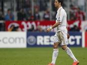 """Cristiano Ronaldo triste depresso: """"Non sono felice Real Madrid"""""""