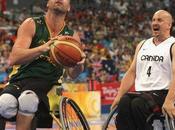 Paralimpiadi Londra 2012: campioni, interessi economici superficialità