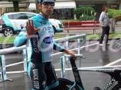 Vuelta España: Cataldo domina Cuitu Negru