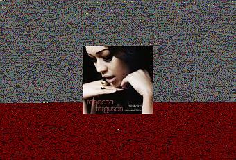 Rebecca ferguson backtrack video testo traduzione - Dive testo e traduzione ...