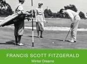 letture Sogni d'inverno Francis Scott Fitzgerald