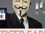 Pubblicati Milione UDID rubati gruppo hacker portatile dell'FBI