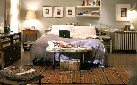 Lifestyle / cercasi casa disperatamente