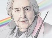"""Premio """"Alda Merini"""" Poesia, seconda edizione"""