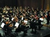 Festival MITO Settembre Musica Teatro Regio Torino alla Scala Milano: concerti inaugurali