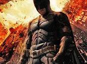 Recensione: Dark Knight Rises Cavaliere Oscuro- Ritorno)