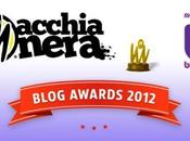 Vota GlobeTrotter Macchianera Italia Awards 2012