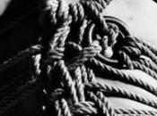 Shibari. conversazione Isabella Corda Critica Impura