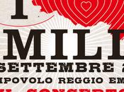 Italia Loves Emilia: concerto favore terremotati
