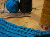 Stitch'ns Spritz Dopo Ferie