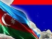 UNGHERIA: Caso Safarov, Budapest prova smarcarsi questione arriva fino Mosca