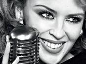 "Kylie Minogue: ottobre ""The Abbey Road Sessions"""