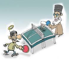 La partita decisiva per il potere a Tehran